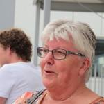 Hennie van Dokkumburg