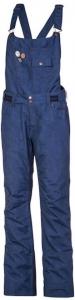 blue monday stoere broek