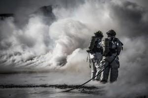 brandpreventie brandweer