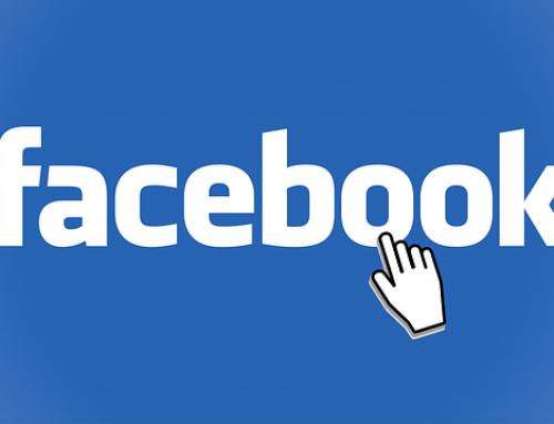 Mis op Facebook geen bericht meer van de Familie van Dokkumburg