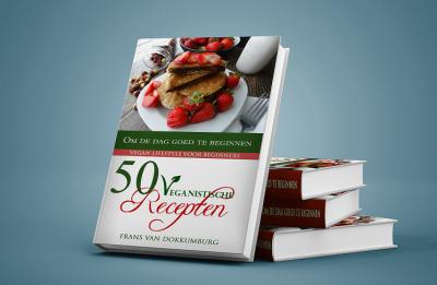 familie-van-dokkumburg-50-veganistische-recepten-ontbijt-lunch-koken-heerlijk-vegan-boek