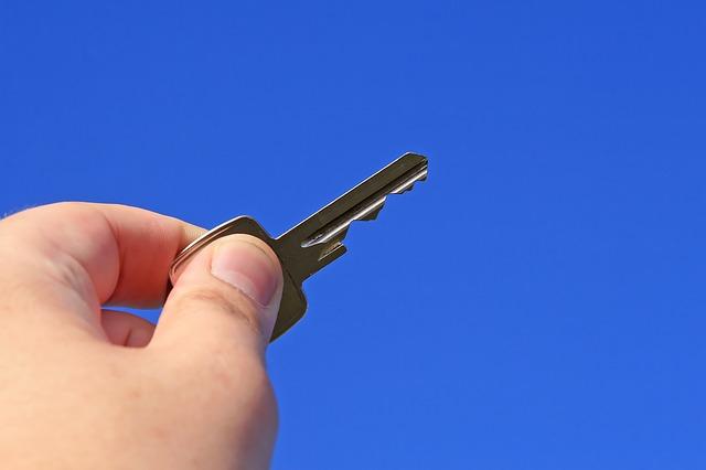 familie-van-dokkumburg-aankoopmakelaar-huis-kopen-verstandig-of-niet