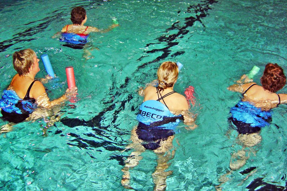 familie-van-dokkumburg-aquajogging