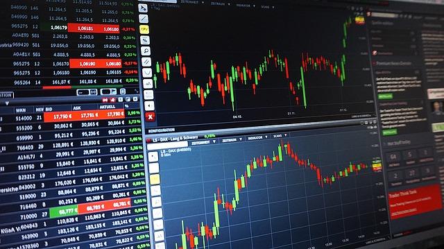familie-van-dokkumburg-beleggen-koers-aandelen-aandeel-beurs