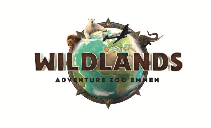 familie-van-dokkumburg-bezoek-aan-wildlands-emmen-logo