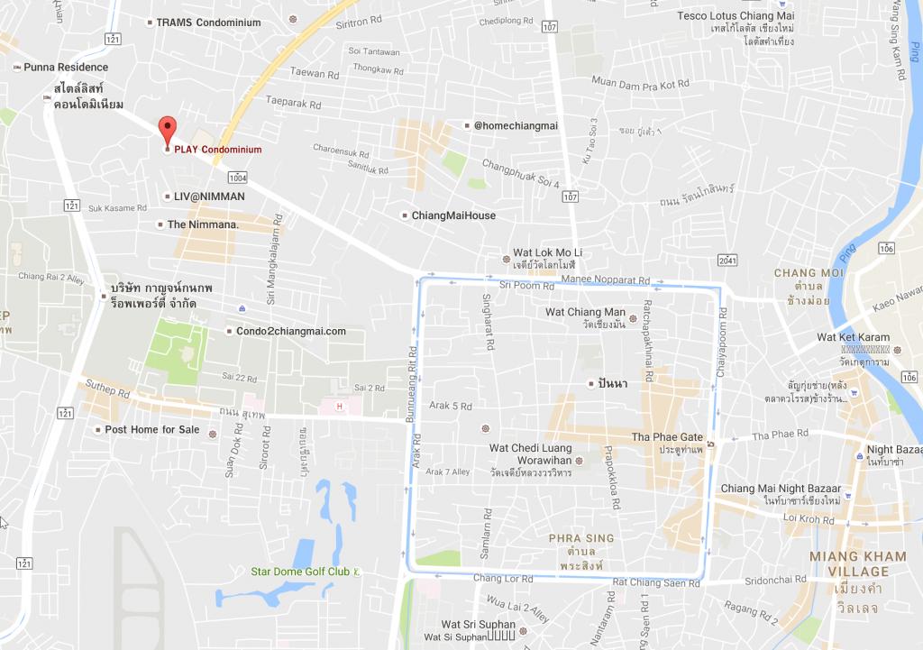 familie-van-dokkumburg-chiang-mai-thailand-appartement-play-condo-maps