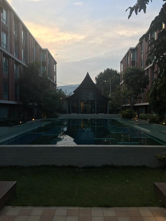 familie-van-dokkumburg-d-vieng-appartement-chiang-mai-thailand-santiham7