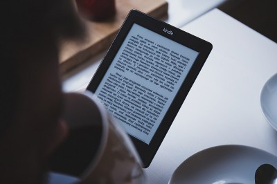 familie-van-dokkumburg-ebook-geld-verdienen-online-boek-schrijven