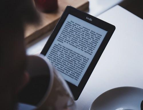 Hoe kan je geld verdienen met het uitgeven van Boeken