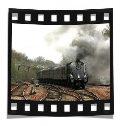 familie-van-dokkumburg-film-foto-versturen-trein-locomotief