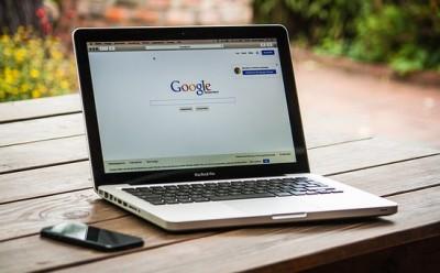 familie-van-dokkumburg-google-laptop-jaaroverzicht 2016
