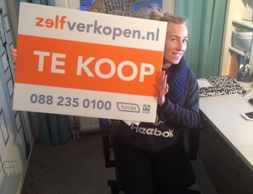 Onze ervaring met Zelfverkopen.nl