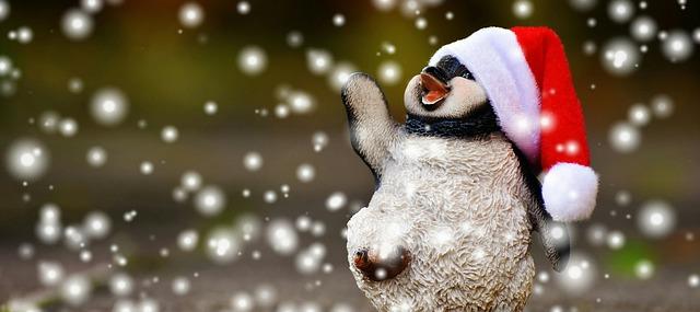 familie-van-dokkumburg-kerstdagen-kerst-pinguin