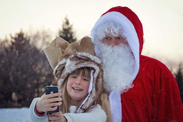 familie-van-dokkumburg-kerstman-kerstdagen-kerst