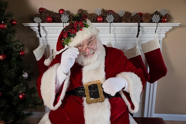 familie-van-dokkumburg-kerstman-kijken-kerst-kerstdagen