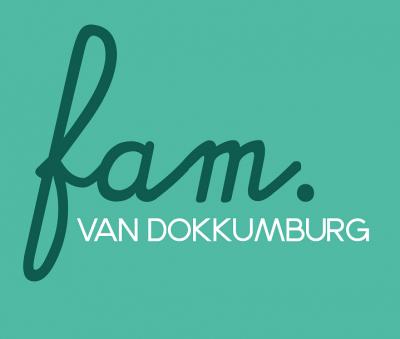 familie-van-dokkumburg-logo-640-420-overzicht