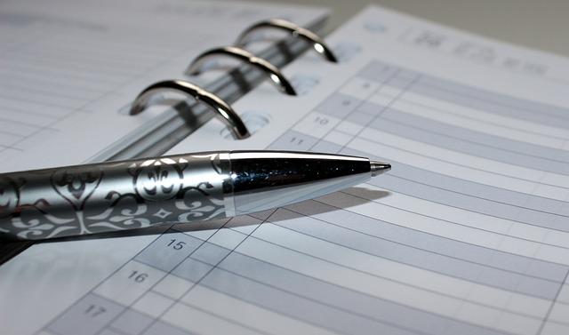 familie-van-dokkumburg-pen-agenda-kalender-afspraak-maken
