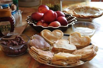 familie-van-dokkumburg-recept-courgettepannenkoeken-veganistisch