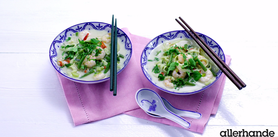 familie-van-dokkumburg-recept-thaise-kokosnoedelsoep