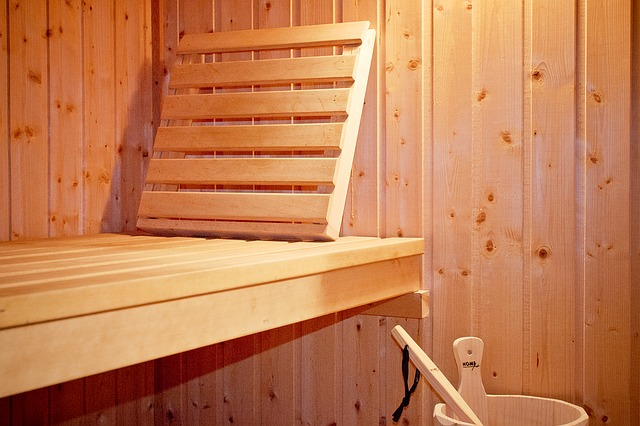 familie-van-dokkumburg-sauna-dagje-weg