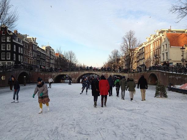 familie-van-dokkumburg-schaatsen-romantisch-dagje-weg