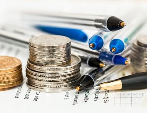 €1378 euro sparen met deze eenvoudige tip