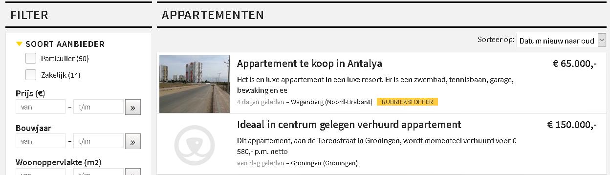 speurders.nl speurders