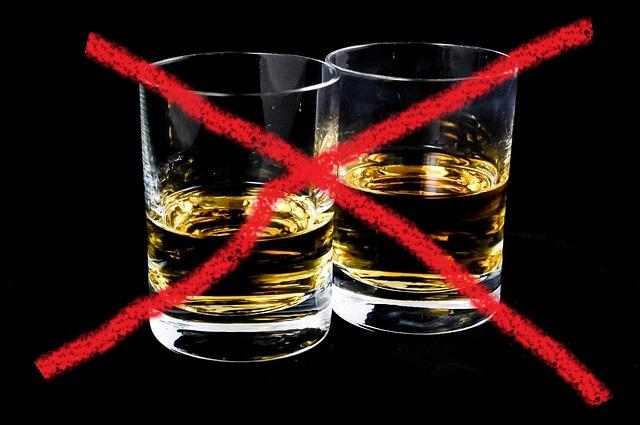 familie van dokkumburg stoppen met drinken