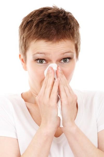 familie-van-dokkumburg-verstopte-neus-allergie-niezen