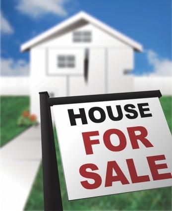 familie-van-dokkumburg-voordelen-aankoopmakelaar-als-je-een-huis-koopt