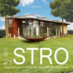 funda alternatief bouwen met stro