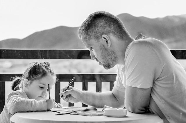 gastouder of kinderdagverblijf voordelen nadelen