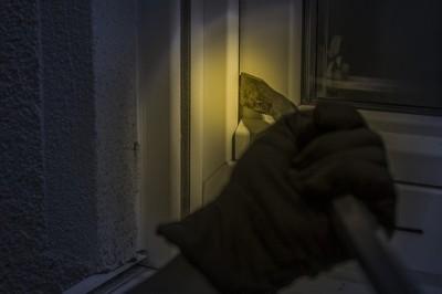 inbreken inbrekers 11 tips om je huis te beveiligen