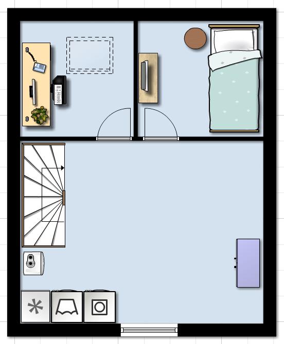 https://www.familievandokkumburg.nl/wp-content/uploads/plattegrond-floorplanner.com-plattegrond-zolder-meedenken-2-extra-slaapkamers.png