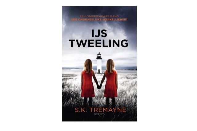 Citaten Boek De Tweeling : Boek recensie ijs tweeling familie van dokkumburg