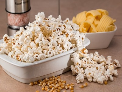 voeding en diabetes popcorn diabetesvet