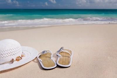 warm weer tropisch strand warme weer
