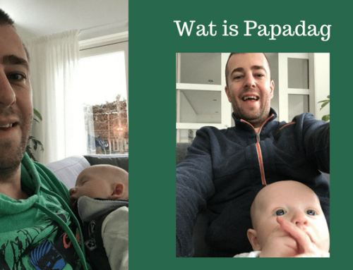 Wat is Papadag?